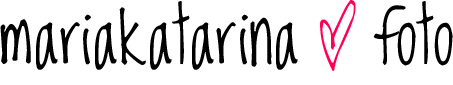 mariakatarina – foto logo